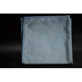 CARWAXX Universal Cleaning Cloth Blue